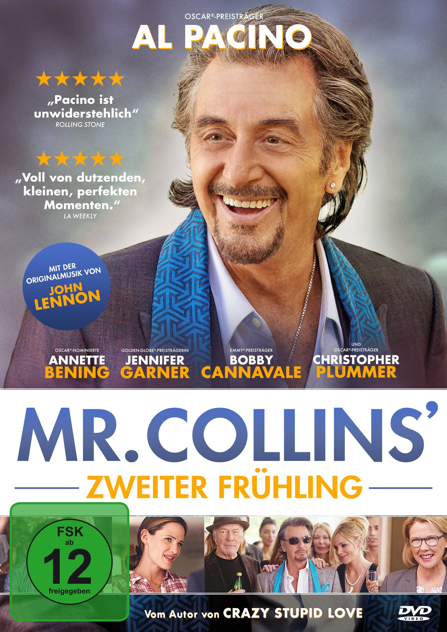 : Mr Collins zweiter Fruehling 2015 German Bdrip x264-ContriButiOn