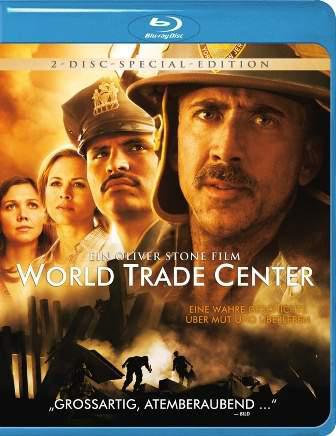 : World Trade Center 2006 German dl 1080p BluRay x264 LeetHD