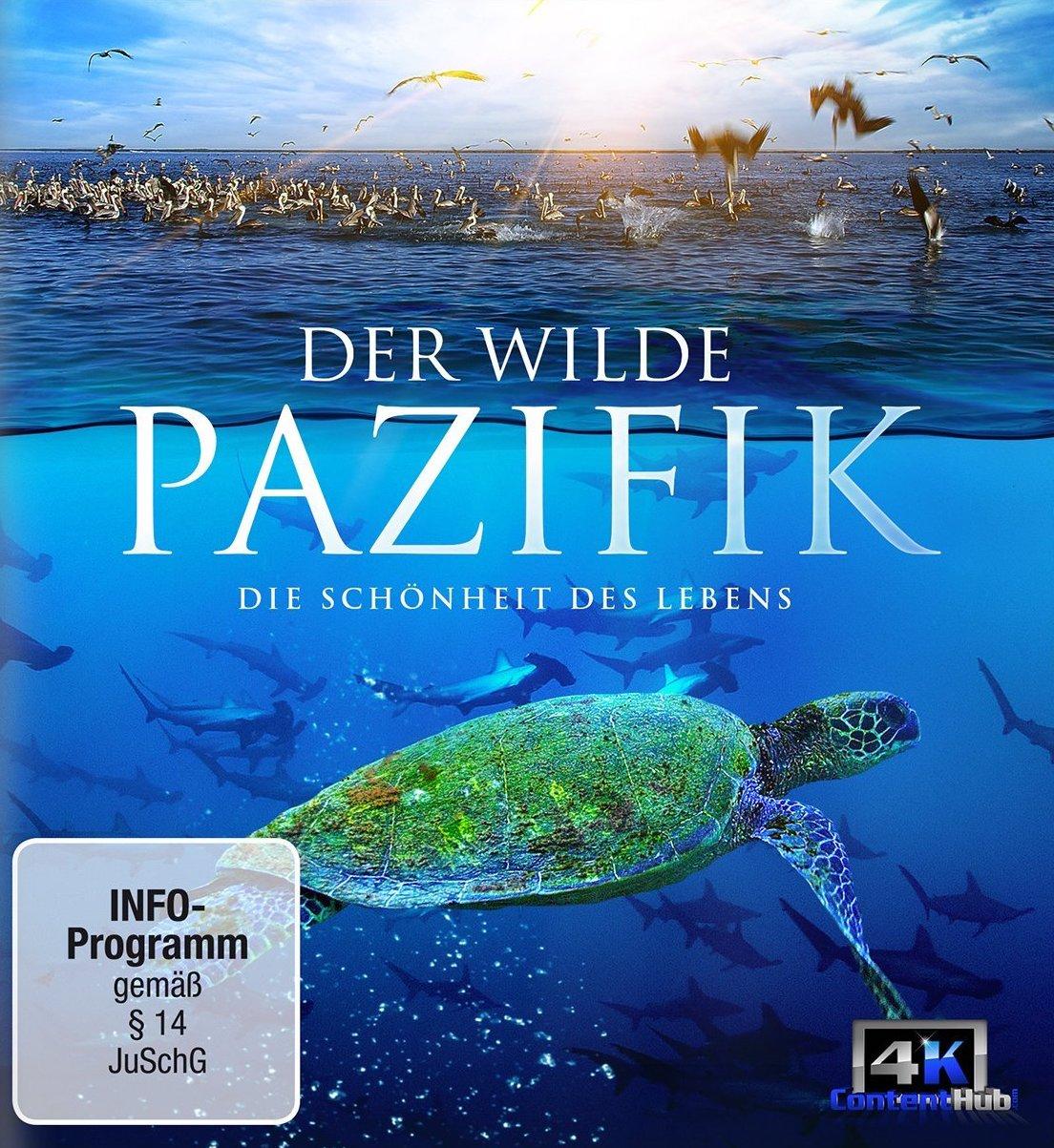 Der.wilde.Pazifik.-.Die.Schoenheit.des.Lebens.2015.German.Dubbed.DL.2160p.Web-DL.x264-NIMA4K