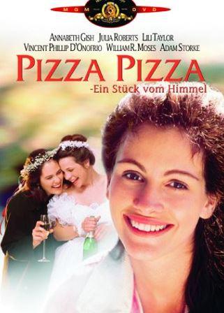 : Pizza Pizza Ein Stueck vom Himmel german 1988 DVDRiP XviD iNTERNAL haco