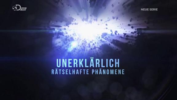 : Unerklaerlich Raetselhafte Phaenomene s02e11 Schattenmenschen german doku 720p hdtv x264 RiO
