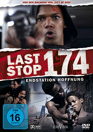 : Last Stop 174 Endstation Hoffnung German HDRip x264 FuN