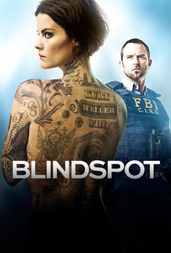 : Blindspot s01e08 German dl dubbed 1080p BluRay x264 SENATiON