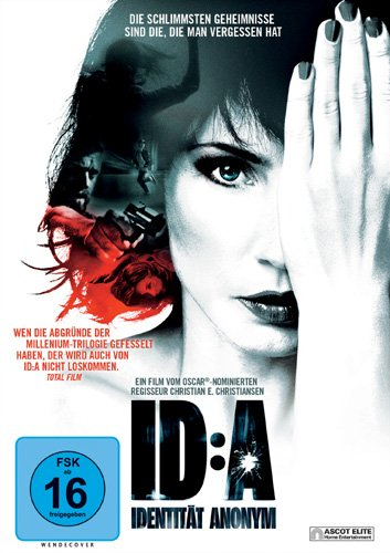 : id a German ac3 HDRip x264 FuN