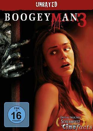 : Boogeyman 3 2008 german ac3d dl 1080p BluRay x264 iNFOTv