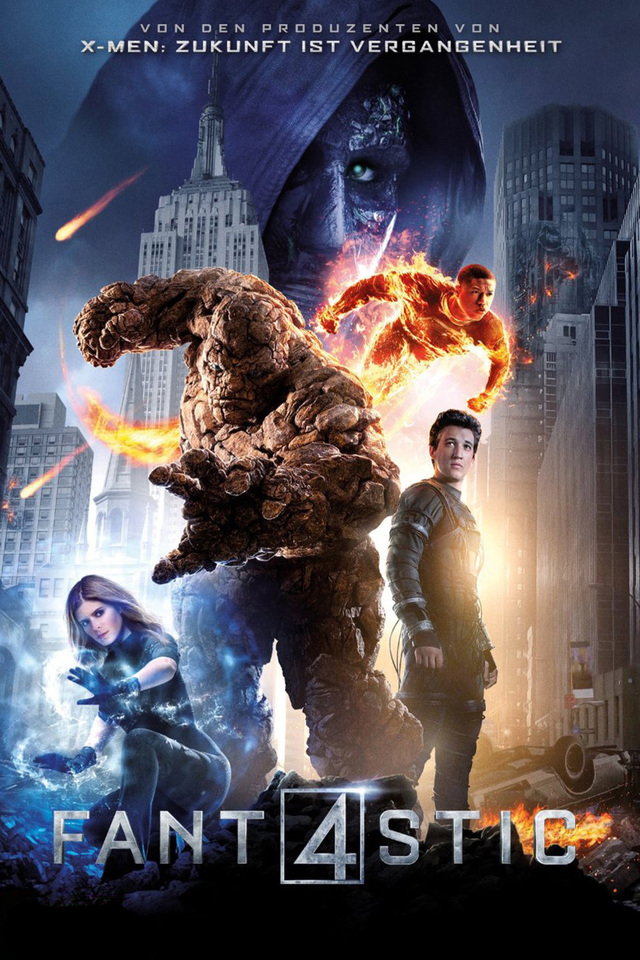 Fantastic.Four.2015.German.Dubbed.DTS.DL.2160p.Ultra.HD.BluRay.10bit.x265-NIMA4K