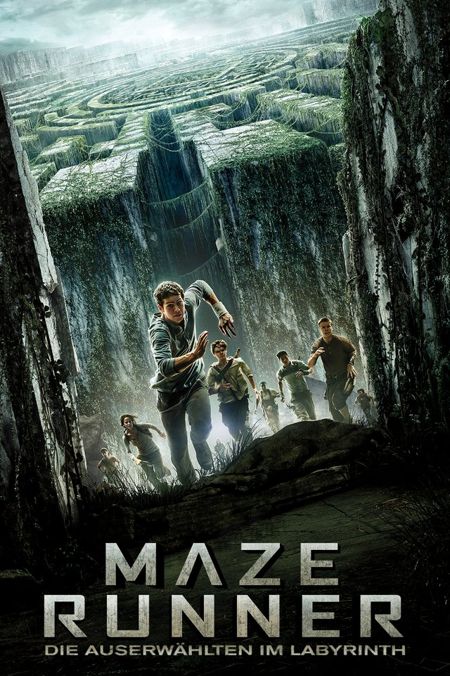 Maze.Runner.Die.Auserwaehlten.im.Labyrinth.2014.German.Dubbed.DTS.DL.2160p.Ultra.HD.BluRay.10bit.x265-NIMA4K