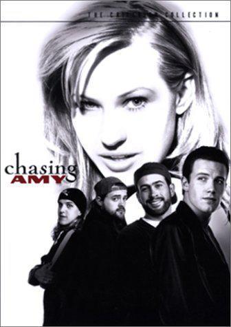 : Chasing Amy German 1997 ac3 dvdrip XviD iNTERNAL pl4sm4