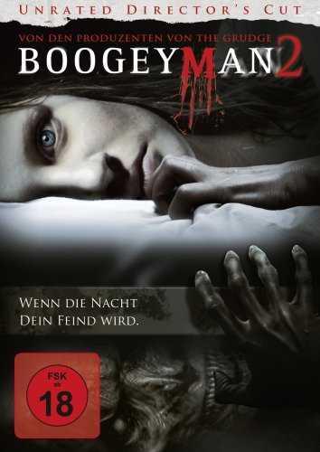: Boogeyman 2 Wenn die Nacht Dein Feind wird 2007 german ac3d dl 1080p BluRay x264 iNFOTv