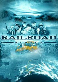 : Railroad Alaska s03 Complete 720p hdtv x264 dhd