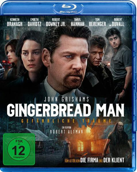: The Gingerbread Man 1998 German dl 1080p BluRay x264 etm