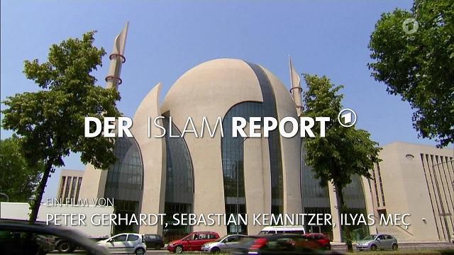 : Der Islamreport german doku 720p hdtv x264 tmsf