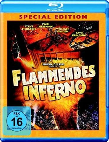 : Flammendes Inferno 1974 German dl 1080p BluRay x264 iNTERNAL TVARCHiV