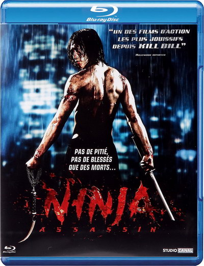 : Ninja.Assassin.2009.MULTi.COMPLETE.BLURAY-UNTOUCHED
