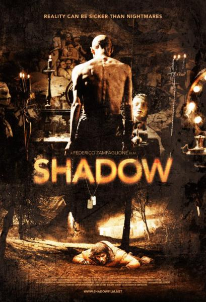 : Shadow In der Gewalt des Boesen German 2009 DVDRip XviD StarWars