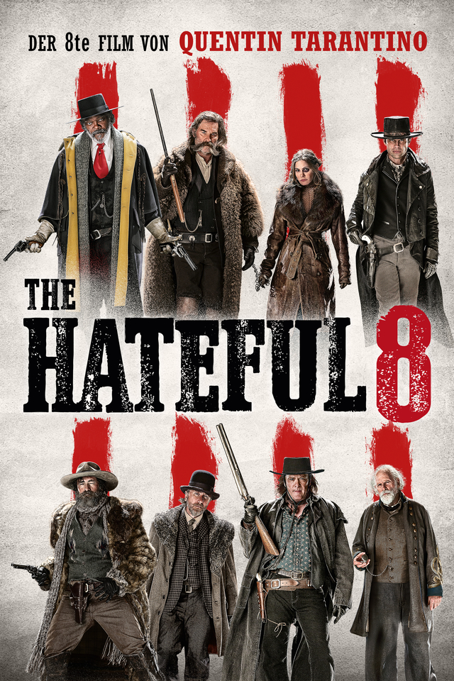 The.Hateful.8.2015.German.DTSD.4K.2160p.DCPRip.x264-marban