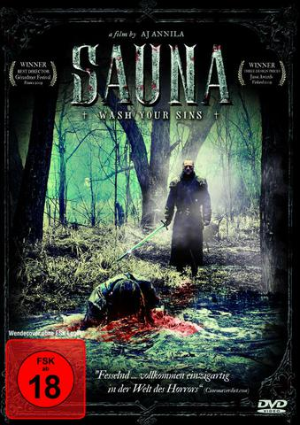 : Sauna.Wash.Your.Sins.German.2008.DVDRip.XviD-ViDEOWELT