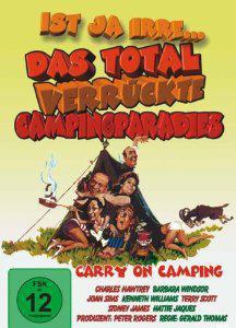 : Carry On Ein total verrueckter Urlaub 1972 german DVDRiP XviD rc