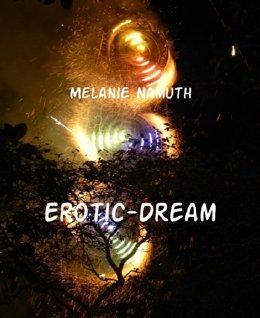 : Namuth, Melanie - Erotic-Dream