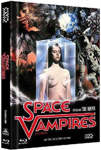 download Space.Vampires.Lifeforce.1985.German.DTS.DL.1080p.BluRay.x264-LeetHD