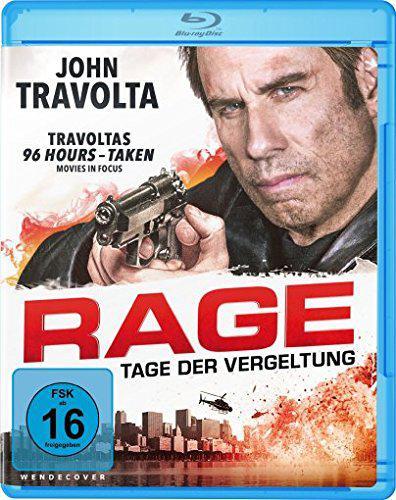 : Rage.Tage.der.Vergeltung.2016.DUAL.COMPLETE.BLURAY-GMB