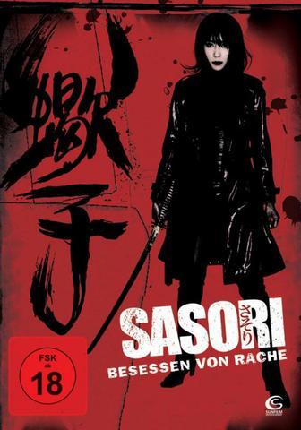 : Sasori.Besessen.von.Rache.German.2008.DVDRiP.XviD-CRiTiCAL