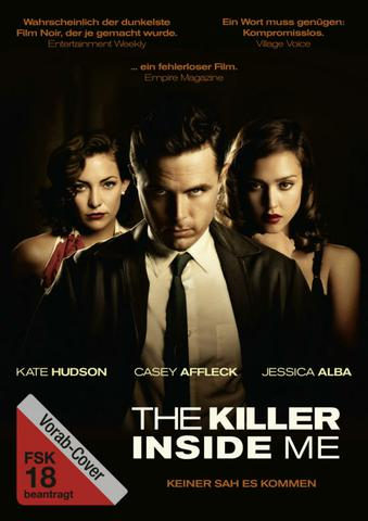 : The.Killer.Inside.Me.German.2010.AC3.BDRip.XviD-EXQUiSiTE