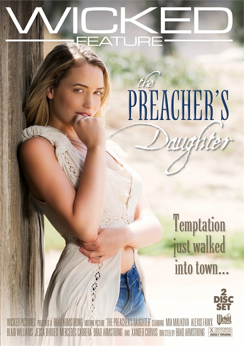 : WickedPictures.The.Preachers.Daughter.XXX.1080p.MP4-KTR