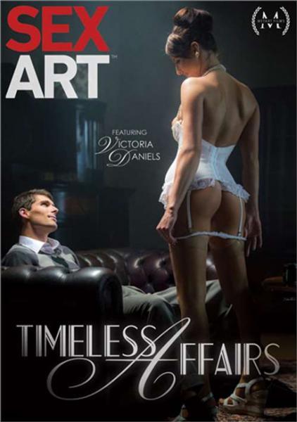 : Timeless.Affairs.XXX.1080p.WEBRip.x264
