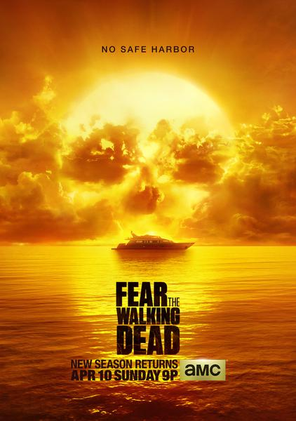 : Fear the Walking Dead s02 German 1080p WebHD h264 readnfo ENTiCEMENT