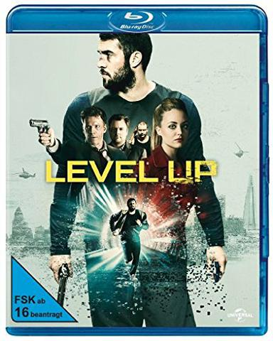 download Level.Up.2016.German.DL.1080p.BluRay.x264-DOUCEMENT