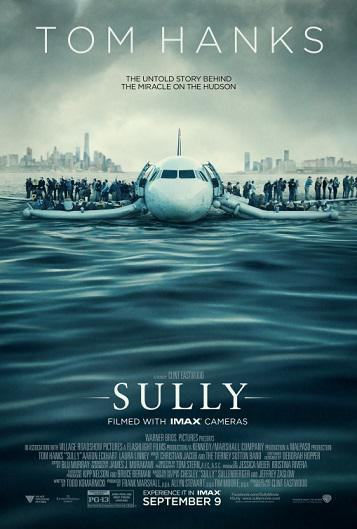: Sully.2016.HD-TS.x264-CPG