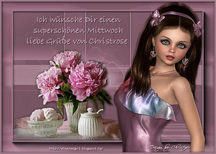 An den Beitrag angehängtes Bild: http://fs5.directupload.net/images/160913/cdmaahol.jpg