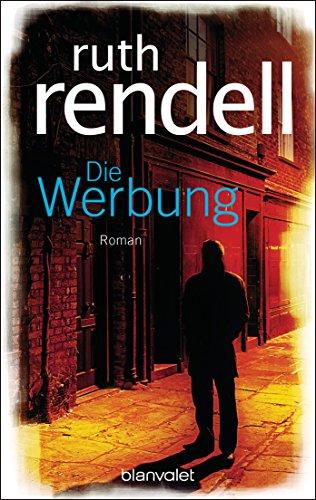 : Rendell, Ruth - Die Werbung