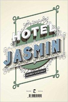 : Ramadan, Jasmin - Hotel Jasmin