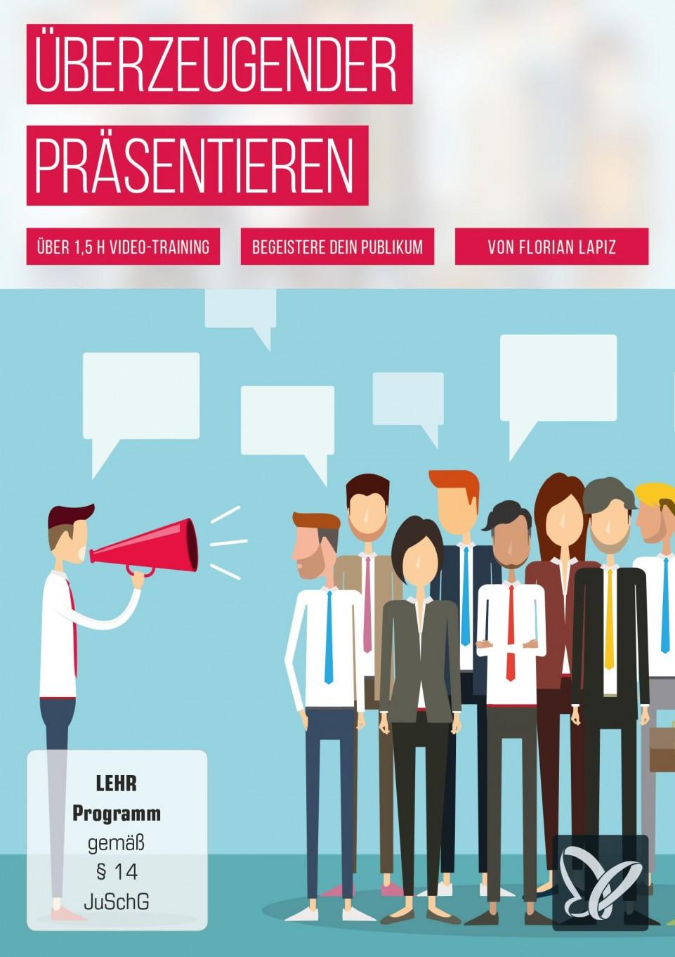 download PSD.Tutorials.Ueberzeugender.praesentieren.German-BLZiSO