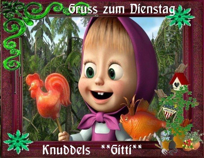 An den Beitrag angehängtes Bild: http://fs5.directupload.net/images/160913/v37zs9ya.jpg
