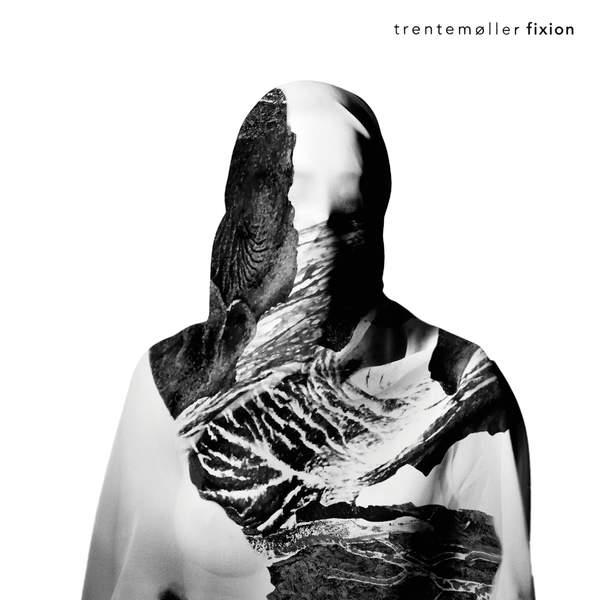 Trentemøller - Fixion (2016)
