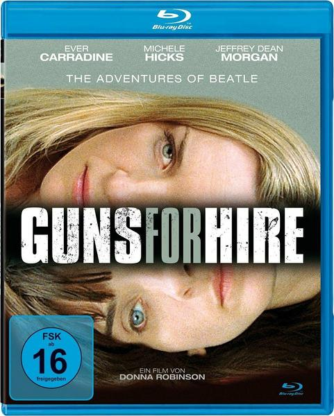 download Guns.for.Hire.2015.German.DL.1080p.BluRay.x264-ROOR