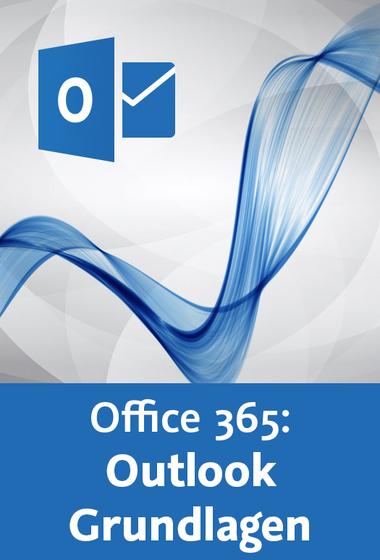 download Video2Brain.Office.365.Outlook.Grundlagen.GERMAN-PANTHEON