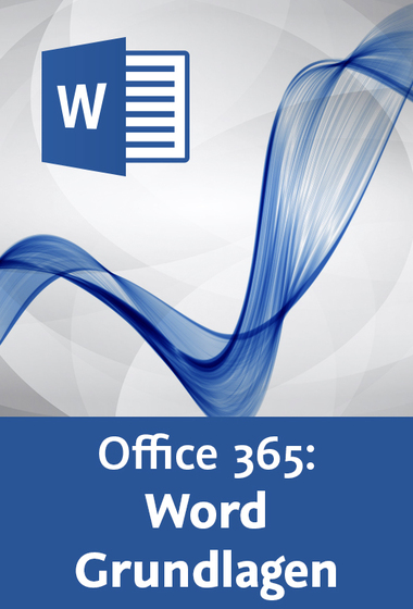 download Video2Brain.Office.365.Word.Grundlagen.GERMAN-PANTHEON