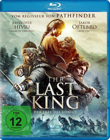 download The.Last.King.2016.German.DL.1080p.BluRay.AVC-REMUX