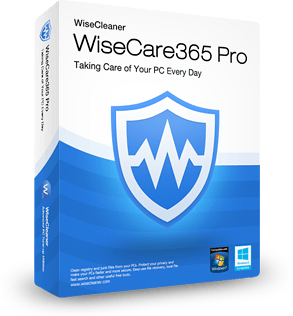 download WiseCleaner.Wise.Care.365.Pro.v4.7.4.Incl.Keygen-AMPED