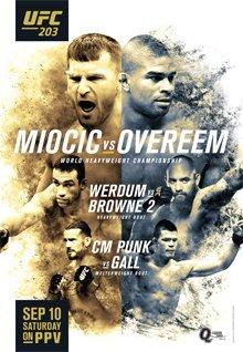UFC.203.PPV.Miocic.vs.Overeem.720p.WEB.x264-FMN