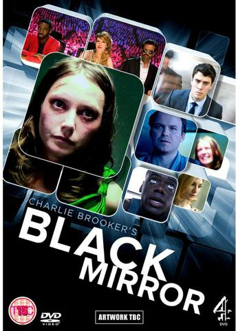 Black.Mirror.S01.COMPLETE.German.Dubbed.DVDRip.XviD-ITG