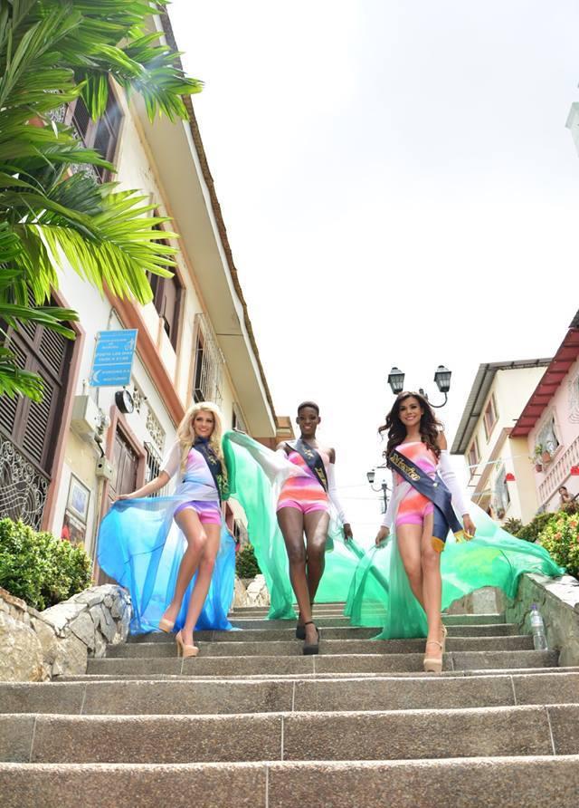 cynthia lizette duque garcia, top 5 de miss continentes unidos 2016. - Página 2 8vehl4p2