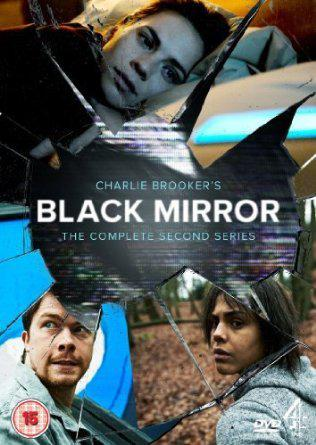 Black.Mirror.S02.COMPLETE.German.Dubbed.DL.iTunesHD.x264-TVS