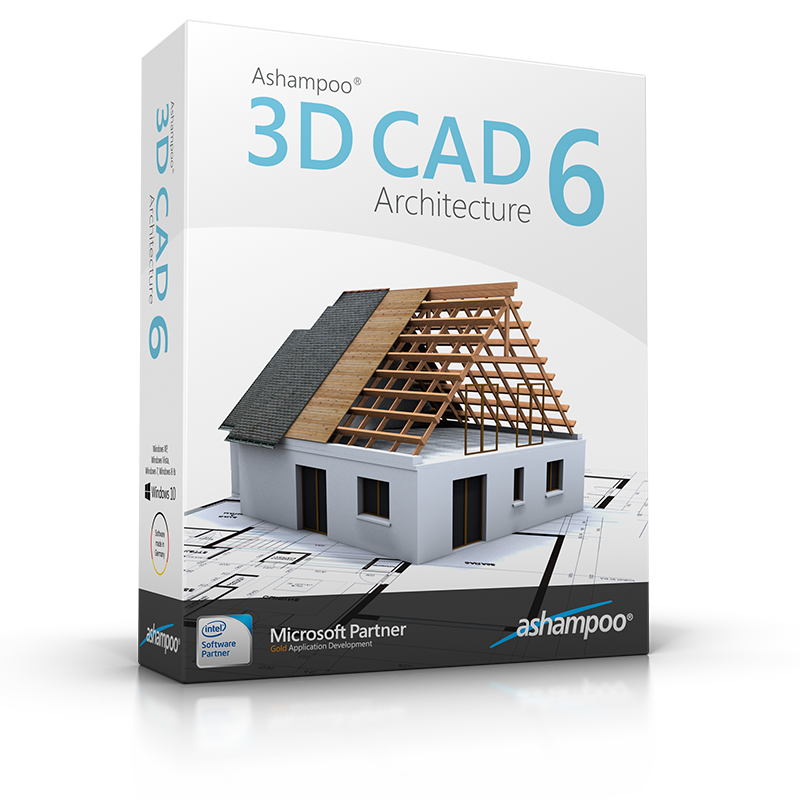 download Ashampoo.3D.CAD.Architecture.6.v6.0.0.0.Incl.Keygen-AMPED
