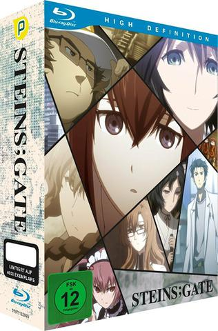 Steins.Gate.S01.and.Movie.COMPLETE.GERMAN.DL.DTSMA.ANIME.1080p.BDRiP.x264-TvR