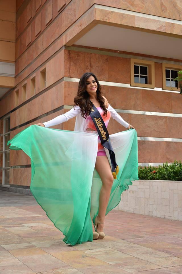 cynthia lizette duque garcia, top 5 de miss continentes unidos 2016. - Página 2 Hlsresf2